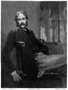 Century Mag Andrew Lang engraving.png