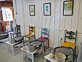 Ceramic Studio (12097130193).jpg