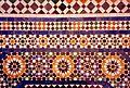 Ceramic Tile Tessellations in Marrakech.jpg