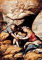 Cerano Descanso en la huída a Egipto Prado.jpg