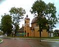 Cerkiew Św. Szymona Słupnika w Brańsku - panoramio.jpg