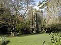 Cerne Abbey - geograph.org.uk - 352613.jpg