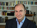 Cesar Maia.jpg