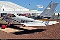 Cessna 182 (5717977243).jpg