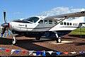 Cessna 208 (5698262675).jpg