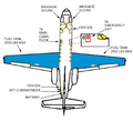 Cessna EC2 Handling instructions USAF.png