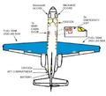 Cessna EC2 Handling instructions USAF.png