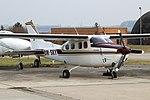 Cessna P210N Pressurized Centurion II, Private JP7051478.jpg