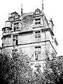 Château - Ecouen - Médiathèque de l'architecture et du patrimoine - APMH00011518.jpg