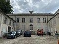 Château Raspail Cachan 2.jpg