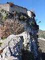 Château de Gilette - 6.JPG