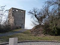 Château de Saint-Denis-en-Bugey2.JPG