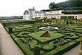 Château de Villandry-150-Ziergarten-Schloss-2008-gje.jpg