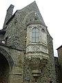 Château de Vitré 8.jpg