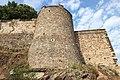 Château des ducs de Bourbon à Montluçon en juillet 2014 - 10.jpg