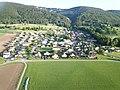 Châtillon vue drone.jpg