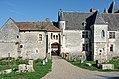 Chémery (Loir-et-Cher) (20461030394).jpg