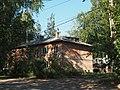Chagoda, Vologda Oblast, Russia - panoramio (256).jpg