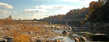 Chain bridge 20051111 132258 2.jpg