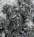 Chalcostibite-Tetrahedrite-206903.jpg