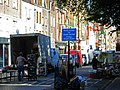 Chalton Street, Somers Town - geograph.org.uk - 1395502.jpg