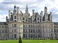 Chambord - château, extérieur (16).jpg