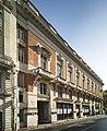 Chambre de commerce - Hôtel de Ciron - Fumel rue d'Alsace - Toulouse.jpg