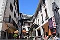 Chamonix 340DSC 0298 (48574645286).jpg