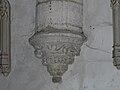 Champagnac-de-Belair église cul-de-lampe (2).JPG