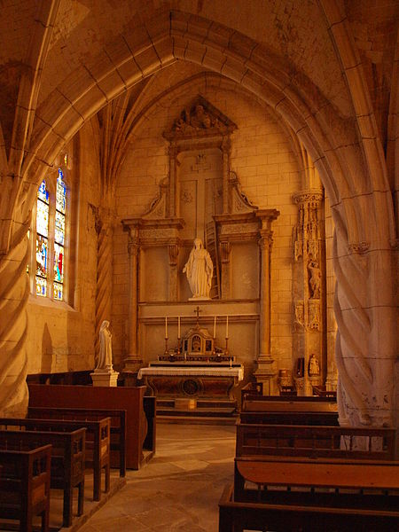 File:Champigny-Yonne-église-13.JPG
