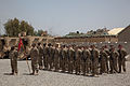 Change of command 120530-A-PO167-004.jpg