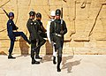 Changing of the Guard at Anıtkabir.jpg