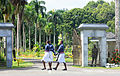 Changing the Guards Suva MatthiasSuessen-8985.jpg