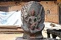Changu Narayan Temple 2017 06.jpg