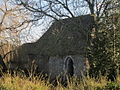 Chapel at Newlands Farm Geograph-2259115-by-Oast-House-Archive.jpg