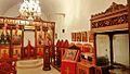 Chapel of Matala, Crete (13271761574).jpg