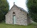 Chapelle Saint-Sébastien à Saint-Igneuc.jpg