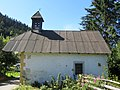 Chapelle des Plans 3.jpg