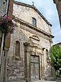 Chapelle du Très Saint Crusifix.JPG