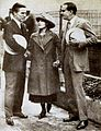 Chaplin Pickford & Fairbanks.jpg