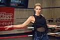 Charlene Wittstock-gil zetbase-10.jpg