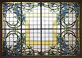 Charleroi - Maison dorée - verrière.jpg