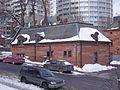 Charles Hosmer House 02.jpg