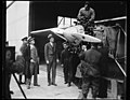 "Charles Lindbergh and airplane ""Spirit of St. Louis"" LCCN2016888582.jpg"
