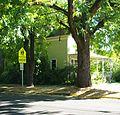Charles Shorey House 2014 side - Hillsboro, Oregon.JPG