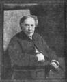 Charles Voysey old age.png