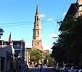 Charleston - St. Philip's Episcopal Church - 20170608182208.jpg