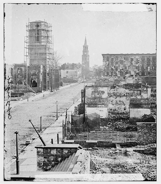 File:Charleston 1865, LC-B811-3072.jpg