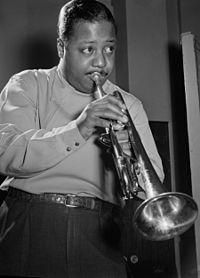 CharlieShavers-NationalStudio-May1947(Gottlieb).jpg