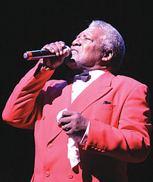 Charlie Thomas - Performing Live .jpg